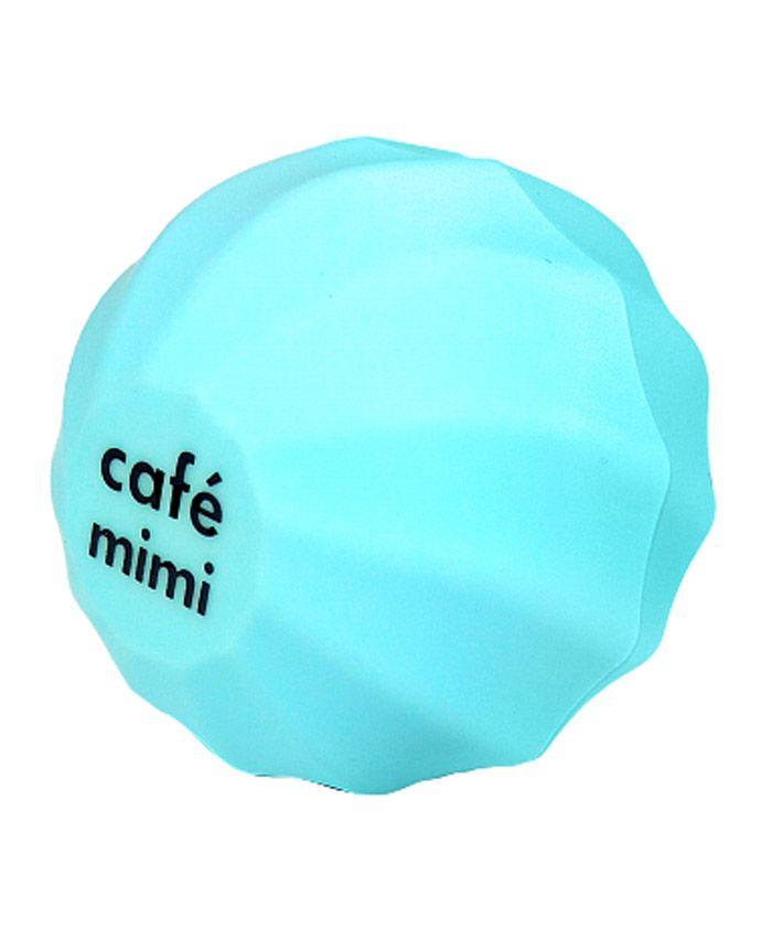 Cafe Mimi Бальзам для Губ Кокос