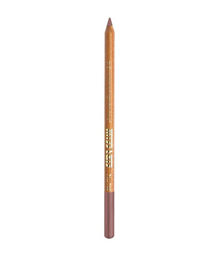 Miss Tais Lip Pencil Dodaq Qələmi 780