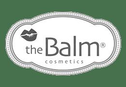 the-balm