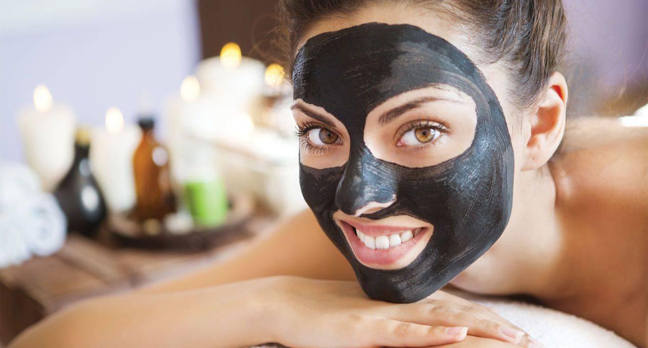 Специальные щипцы для очистки пор на коже лица
