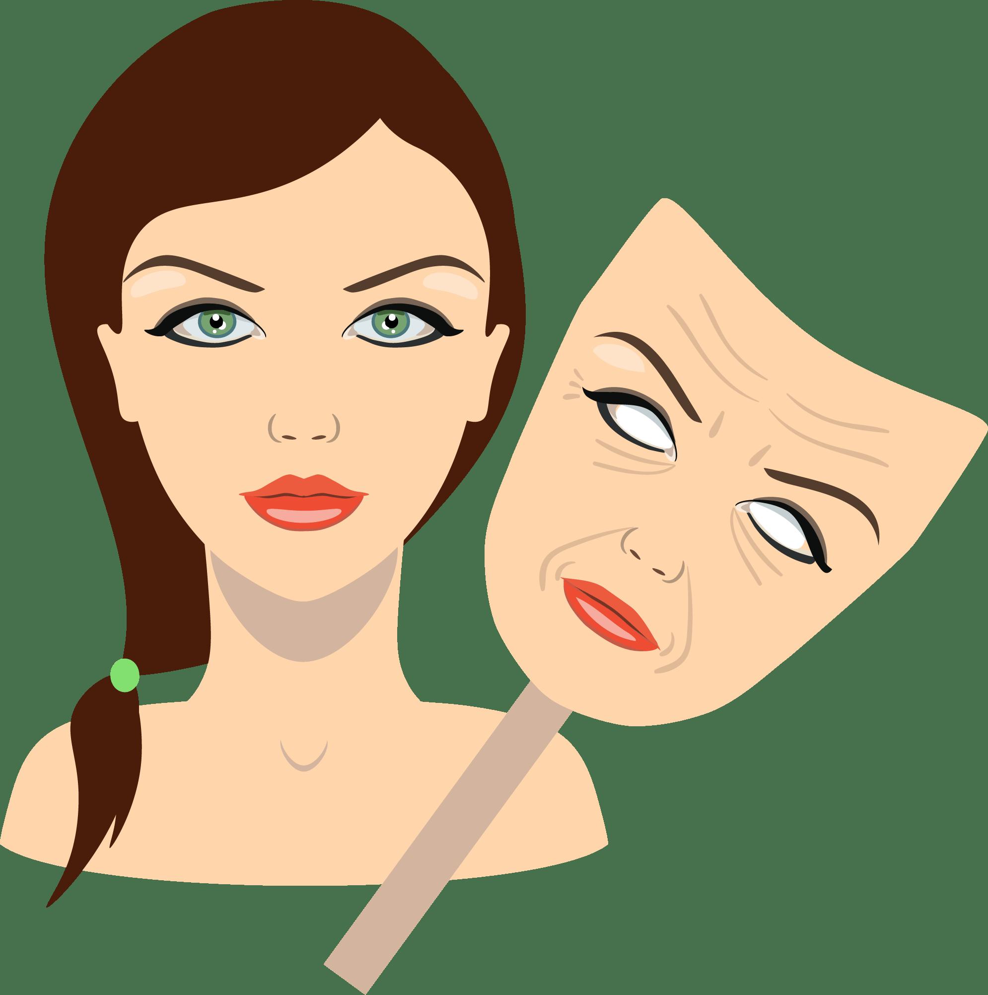 Чем полезны маски для лица?